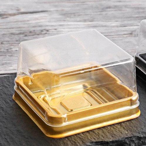 月餅膠盒細size