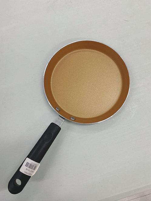 六吋千層餅皮煎pan