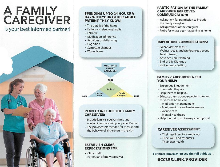 Caregiver%20Pamphlet%20page%201_edited.j