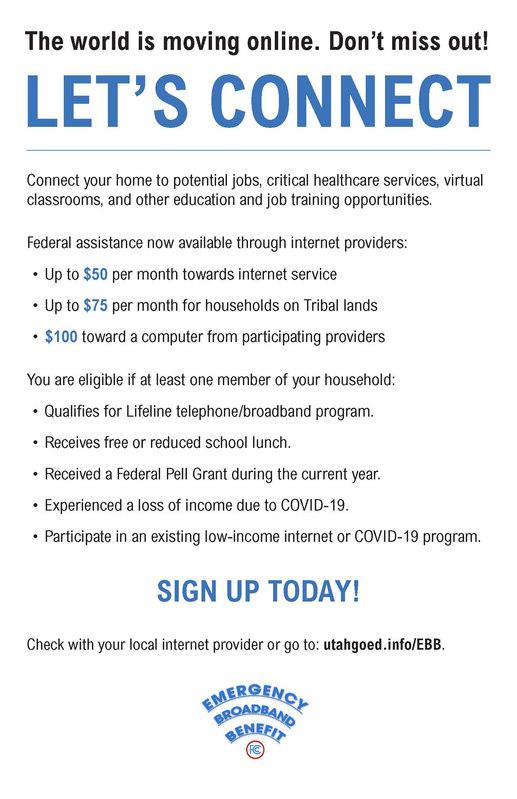 Broadband Benefit.jpg