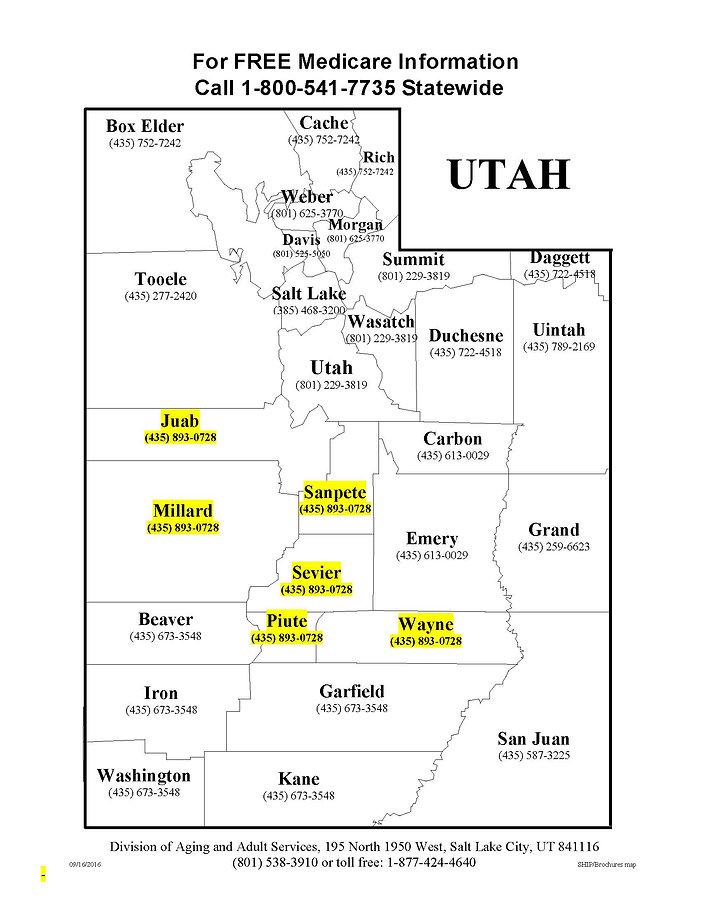 SHIP Utah map.jpg