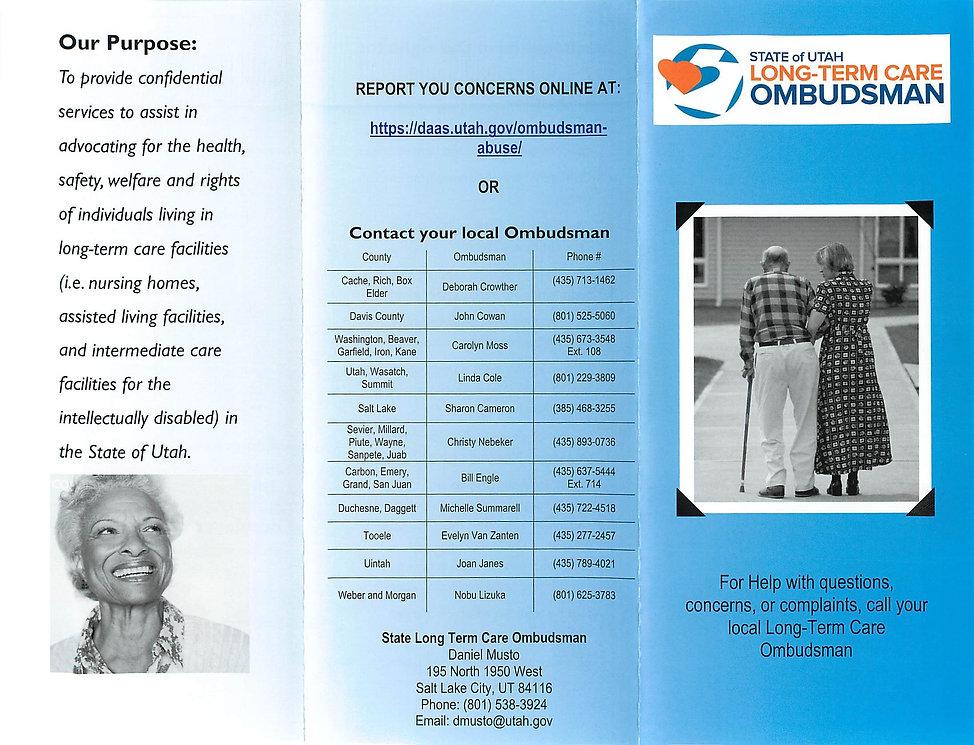 Ombudsman-Brochure_Page_2_edited.jpg