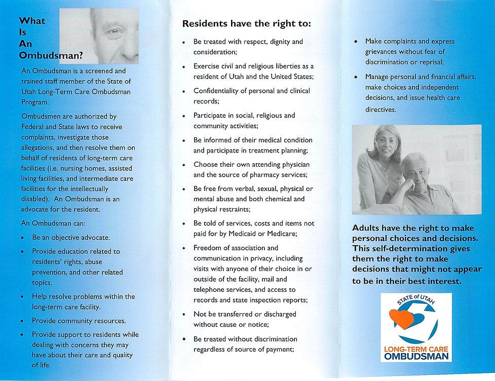 Ombudsman-Brochure_Page_1_edited.jpg