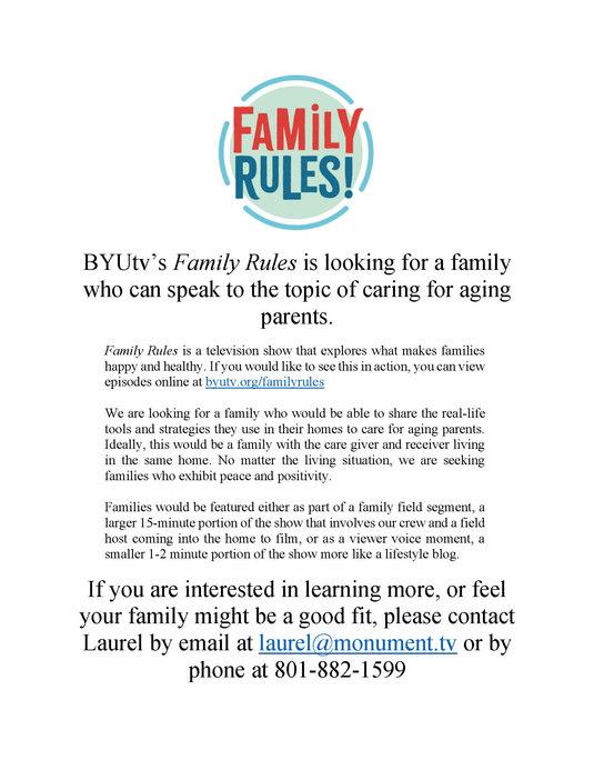 Family Rules Flyer.jpg