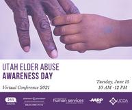 UT Elder Abuse Awareness Day FB Post.png