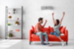 HVAC Home.jpg
