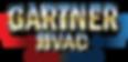 Gartner Logo.png