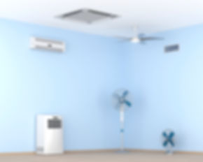 different-types-of-air-conditioners-and-