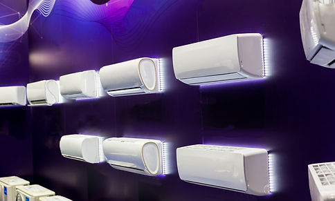 air-conditioners-exhibition-sample-in-th