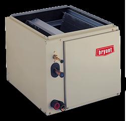 Preferred CK5A Evaporator Coil