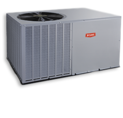 Base™ Line Air Conditioner Systems