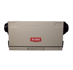 Preferred™ Horizontal Energy Recovery Ventilator