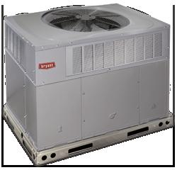 Preferred™ Series Heat Pump Systems