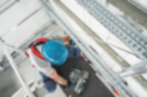 warehouse-heating-and-cooling-systems-te