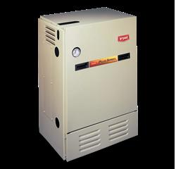 Preferred Series BW9 Boiler