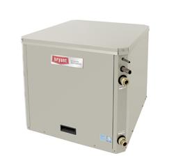 Preferred™ Split System Indoor Heat Pump