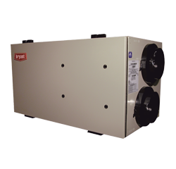 Preferred™ Large, Horizontal Energy Recovery Ventilator