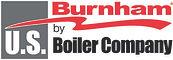 U.S.-Boiler-Burnham-Logo.jpg