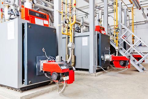 industry-boiler-gas-burner-PEHXL9W.jpg