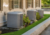 Heating and air conditioning inverters o