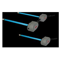 Preferred Series UV Lamp