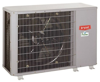 Preferred™ Compact Air Conditioner