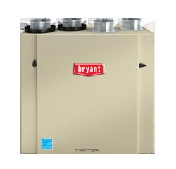 Preferred™ Upflow Heat Recovery Ventilator