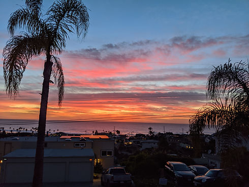 home sunset.jpg
