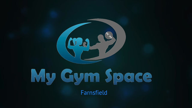 How our personal training gym raised over £400 for one of our members :)