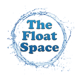 Logo Float Space No Background.png