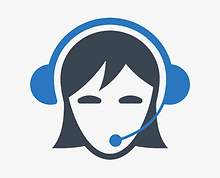 145-1456027_customer-service-icon-custom