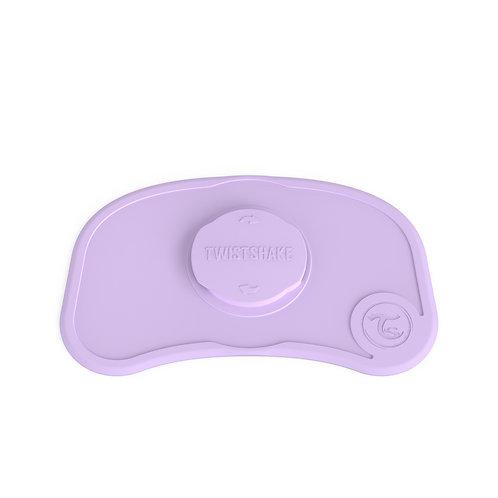 Click Mat Mini Twistshake