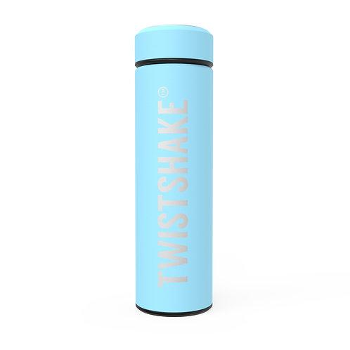 Termo Twistshake Hot or Cold 420ml