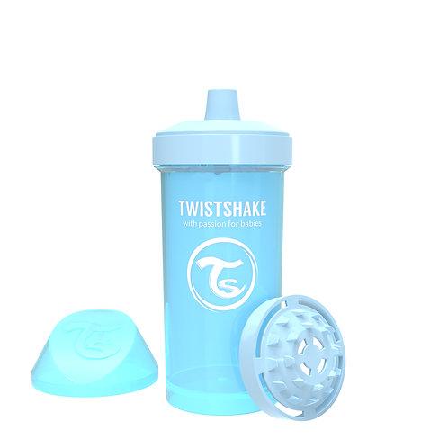 Vaso Twistshake Kid Cup 360ml 12+meses