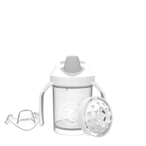 Vaso Twistshake Mini Cup 230ml 4+meses