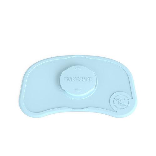 Twistshake Click Mat Mini