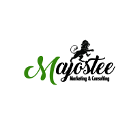 Majostee Marketing