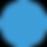 skype_circle_color-512.webp