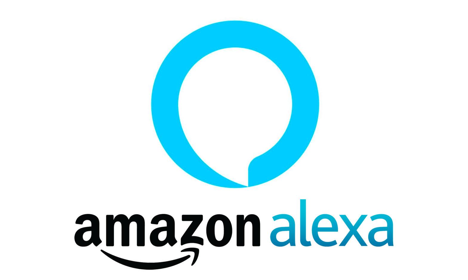 Alexa Skill