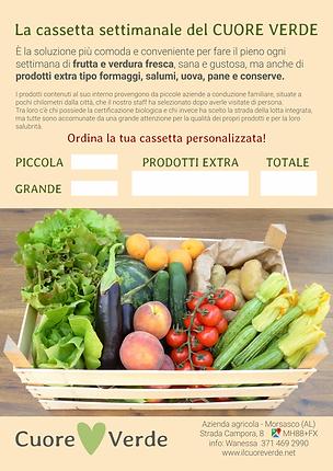 locandin_cassetta.png