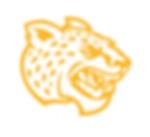 jaguarhead.png