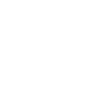 Oat Icon.png