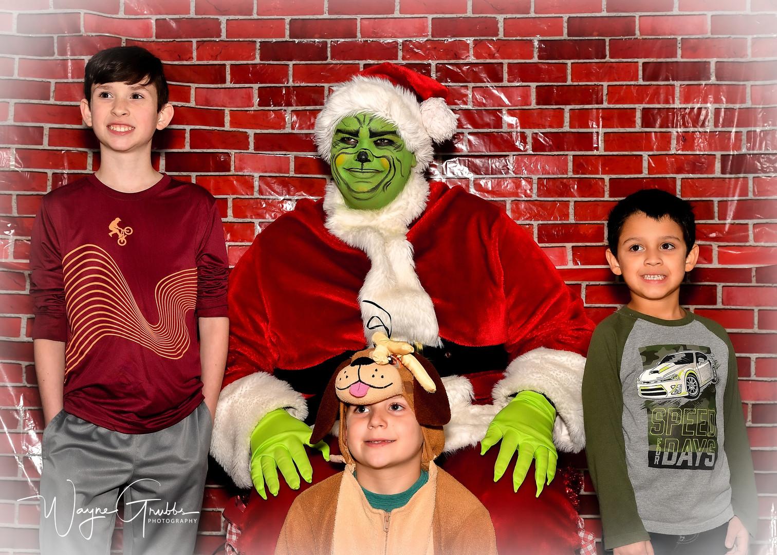 Merry Grinchmas-38-1.jpg