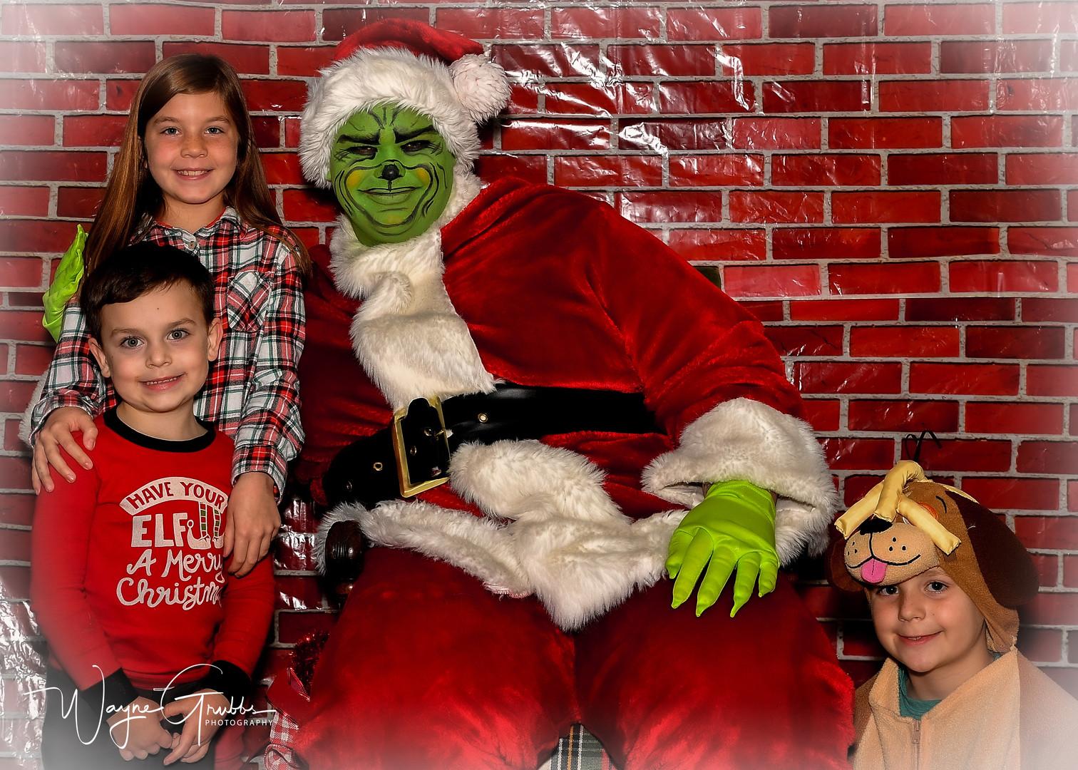 Merry Grinchmas-24-1.jpg
