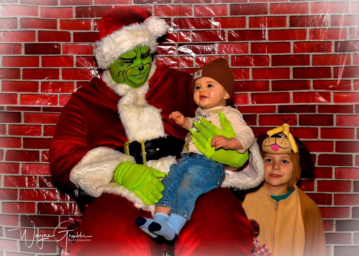 Merry Grinchmas-17-1.jpg
