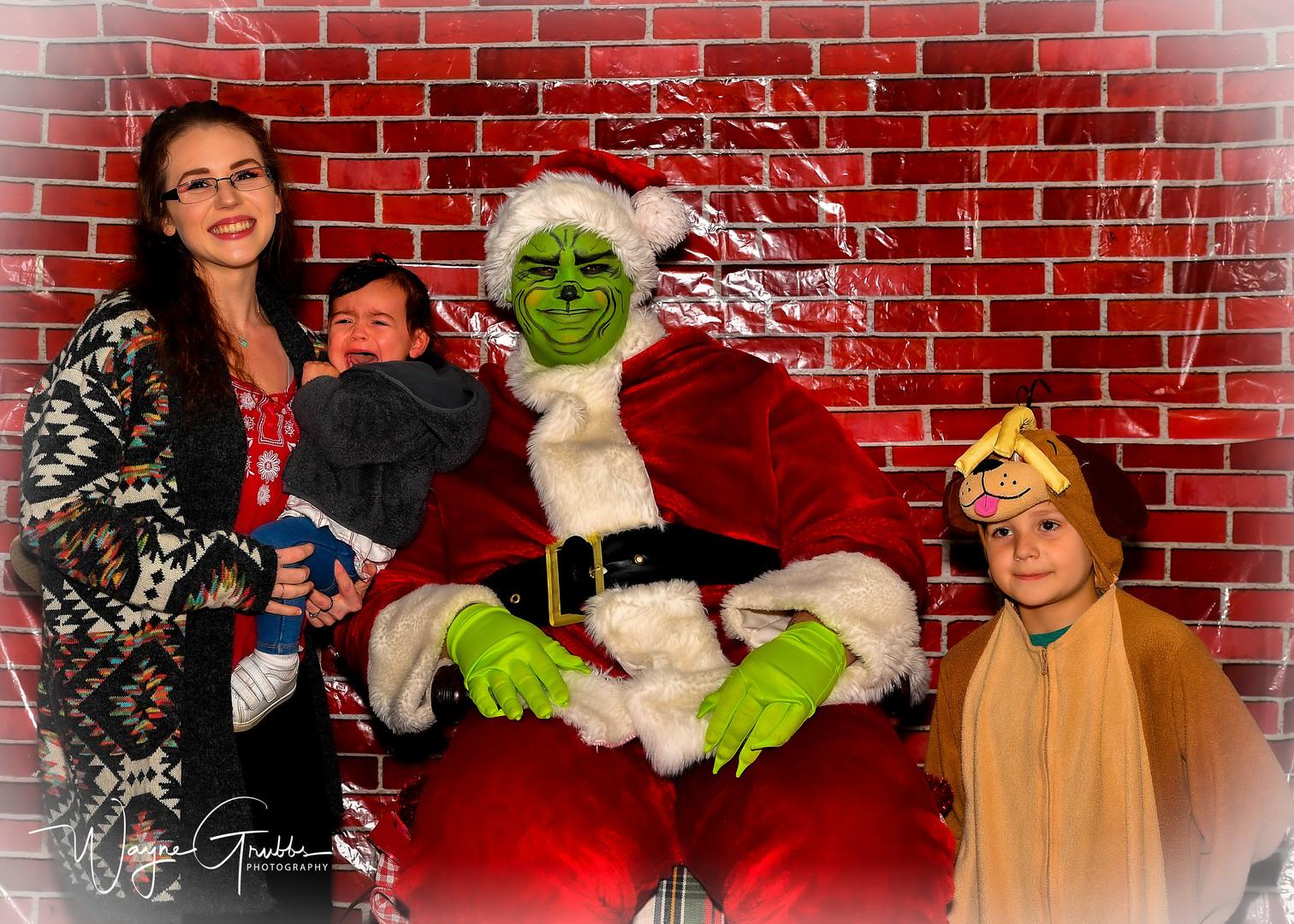 Merry Grinchmas-19-1.jpg