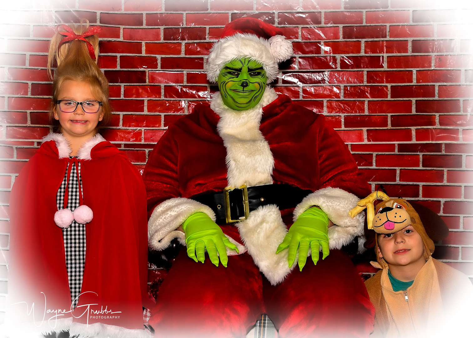 Merry Grinchmas-11-1.jpg