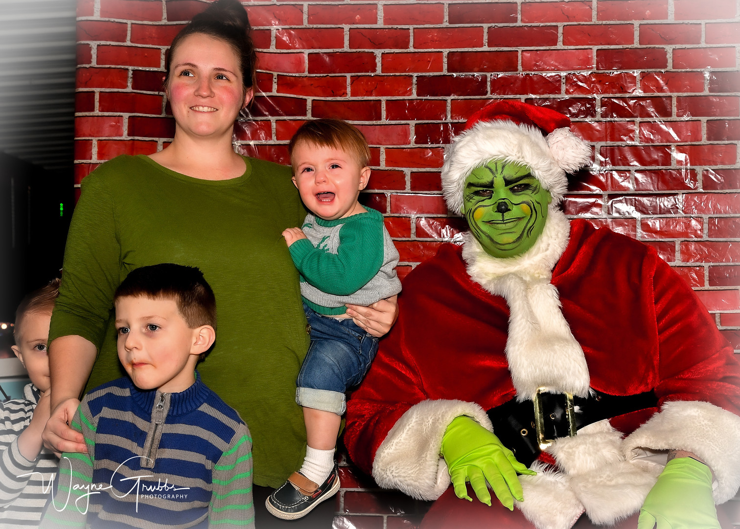 Merry Grinchmas-41-1.jpg