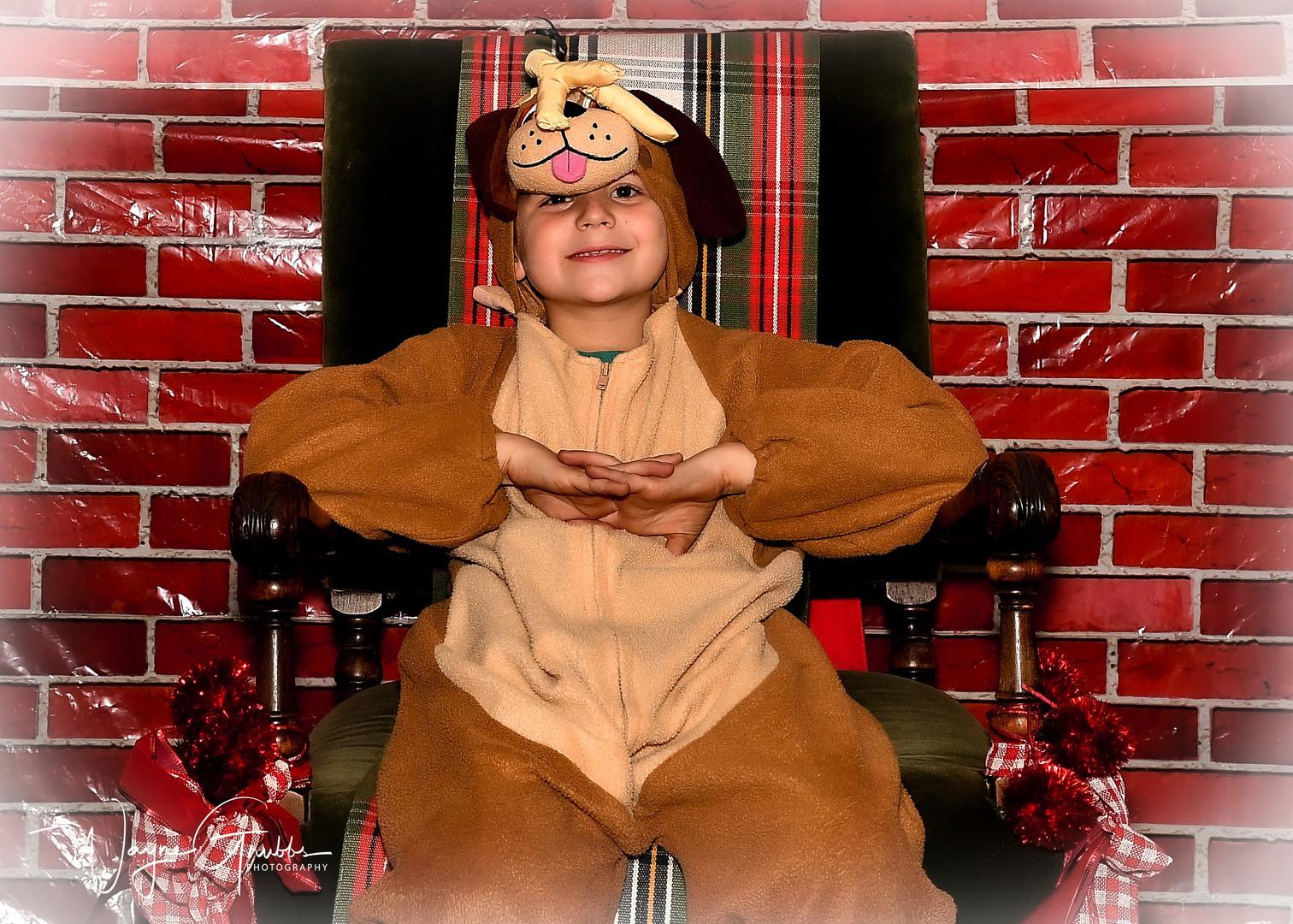 Merry Grinchmas-35-1.jpg