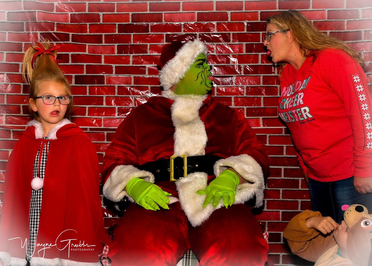 Merry Grinchmas-13-1.jpg